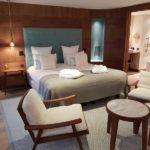 PRESTA France-installation-hotel-Megève